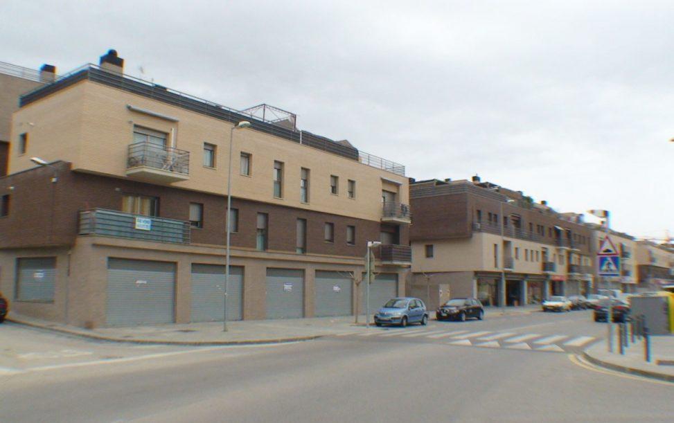 edifici-rieral-17-18-lloret-2004-06