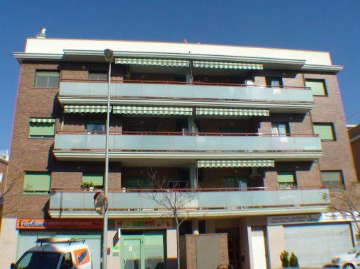 edifici-rieral-54-lloret-2004