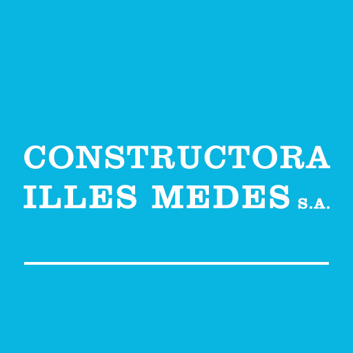 Constructora Illes Medes. Platja d'Aro, Girona